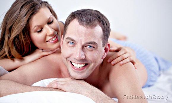 польза чеснока для мужчин и женщин