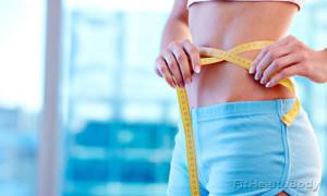 как высчитать индекс массы тела