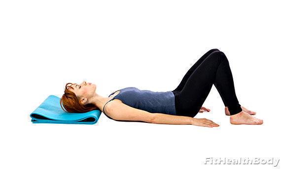 упражнения для мышц влагалища