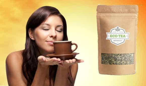 Eco Tea состав