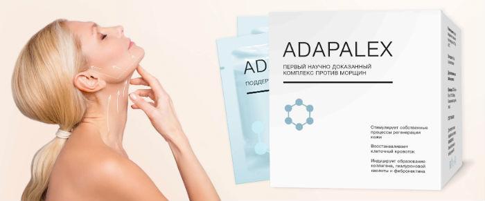 Adapalex отзывы реальные
